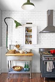 vintage appliances stoves idolza