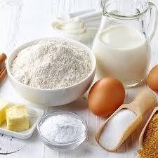 equivalence poids et mesure en cuisine equivalences en cuisine