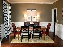 fresh inspiration best color for dining room brockhurststud com