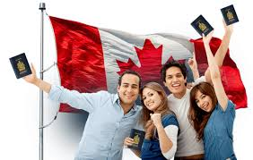 bureau immigration tunisie immigration au canada en tunisie connect canada