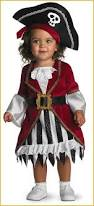 81 best infant costumes toddler costumes u0026 baby costumes images on