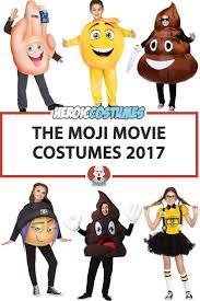 best 25 halloween 2017 movie ideas on pinterest outdoor movie