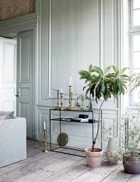 Styling Room 866 Best Interior Styling Images On Pinterest Interior Styling