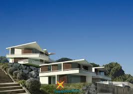 Haus Kaufen Anzeige Immobilien Zum Verkauf In Cambrils Spainhouses Net