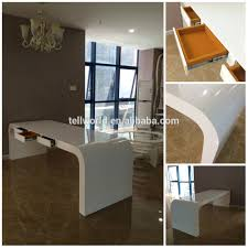 U Shape Office Desk by 2 Person Office Desk Round Shaped Office Desks Office Table