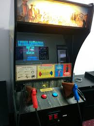 light gun arcade games for sale customized jamma switcher for 2 in 1 light gun arcade public html