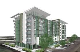 condo building plans deco communities plans 25m 8 story old town scottsdale condo