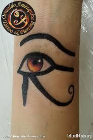 eye ra ideas and