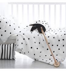 duvet covers toddler bed comforter set childrens king size duvet