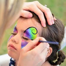 devil halloween make up popular devil halloween makeup buy cheap devil halloween makeup