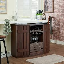 used buffet table for sale best 25 buffet tables ideas on pinterest table throughout bar