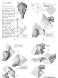 3d mask eric joisel 1999 pdf leisure