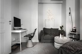 Office Design Trends Top 100 Modern Home Office Design Trends 2017 Small Design Ideas