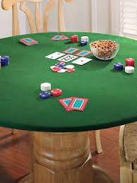 felt bridge table covers felt table cover turn kitchen table into card game table note