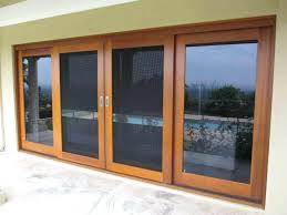 Patio Doors Lowes Lowes Sliding Patio Doors Foot Sliding Door Steel Sliding Glass