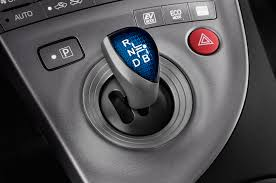 lexus ct200h gear b 2015 toyota prius reviews and rating motor trend