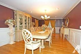 stanley dining room sets stanley dining room set value top sets furniture table throughout