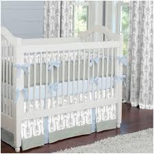 Modern Crib Bedding Bedroom Baby Boy Bedding Sets Cheap 10 Images About Boy Crib
