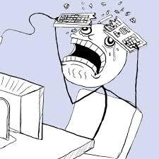 Head Desk Meme - g technology search