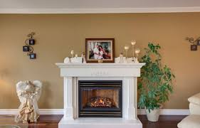 beige paint colors for living room carameloffers