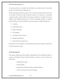 Day Care Responsibilities Resume Child Care Provider Job Description Role Of Pediatric Nurse In