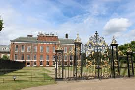 10 facts about kensington palace u2022 the crown chronicles