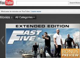 top 5 ways for youtube movies free download in high quality
