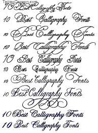 Tattoo Idea Generator Create Your Own Tattoo Design For Free Online All About Tattoo