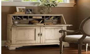 White Desk With Hutch by Desk Walmartique White With Hutch Only And Drawers Sauder Harbor