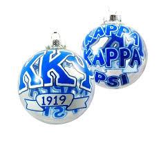 15 best kkpsi images on kappa kappa psi bond and fraternity