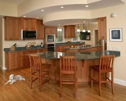 islands in kitchens kitchen room desgin ikekitchen islands kitchen