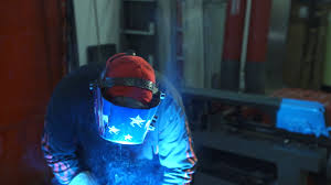 Cool Welding Pictures Rippl Creative