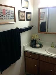 decor cave bathroom decorating ideas bathroom ideas justget club