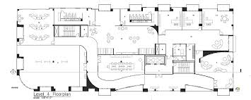 sari sari store floor plan sari sari store floor plan awesome store floor plan 3 bedroom ranch