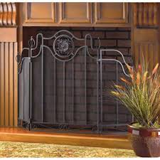 awesome fireplace gate home design new cool to fireplace gate home
