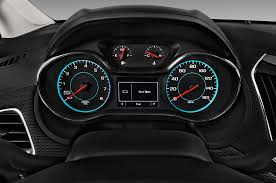 lexus hatchback manual 2017 chevrolet cruze hatchback first drive review automobile