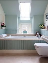 New England Home Interior Design Bathrooms Define Design Interior Designers