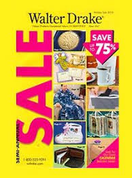 59 best mail order catalogs images on free catalogs