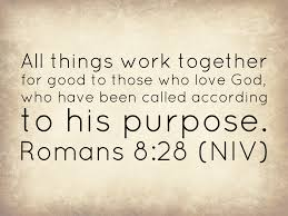Bible Quotes About Loving Others by Misused Bible Verses Romans 8 28 Bible Scriptures And Bible Online