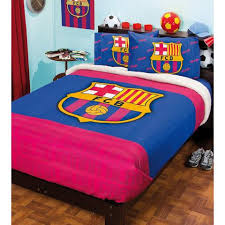 Fleece Comforter Sets Exclusive Home Decor And Accessories For Soccer Lovers U2013 Lapg Best