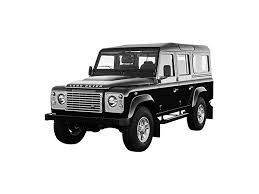 range rover defender 2018 land rover defender 2018 prices in pakistan pictures and reviews