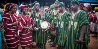yoruba people the africa guide the yoruba ethnic group zodml