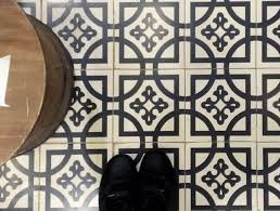 art deco flooring sydney tiles vintage art deco floors bathroom bespoke tiles sydney