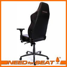 xl office chair u2013 cryomats org