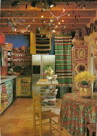 mexican tile bathroom ideas kitchen ideas mexican house decor mexican patio ideas mexican