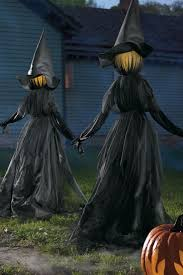 halloween yard decorations 28 halloween witch outdoor decorations witch outdoor