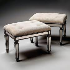 bathroom bathroom chairs and stools bathroom seating furniture