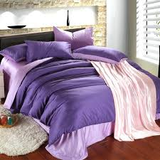 Duvet Cover Sale Canada Purple Double Duvet Covers Uk Usa Russian Europe Size Bedding Sets