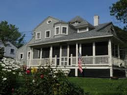 Beach House Rental Maine - we should rent this house in may places to visit pinterest