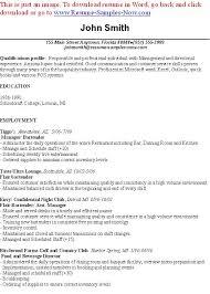 write on paper online sample contrast essay outline professional